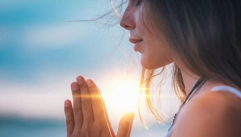 Corso Meditazione Respiro e Pranayama