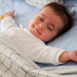Dormire-Con-Tranquillit---contro-lo-Stress
