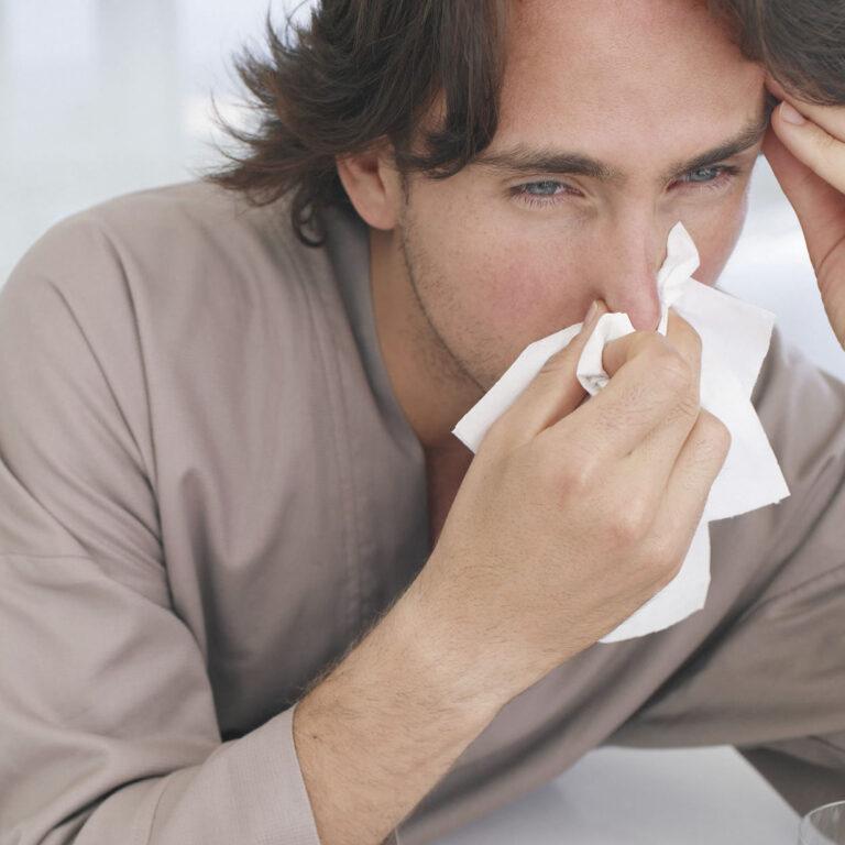 Stress-e-Malattie-1