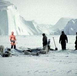 La PNL Manipola: vendere ghiaccio agli eschimesi