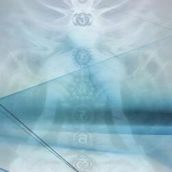 lettura dell'aura altrui visione del campo aurico energia essere umano meditazione aura 2