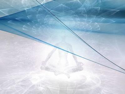 intensivo di meditazione sul respiro e pranayama