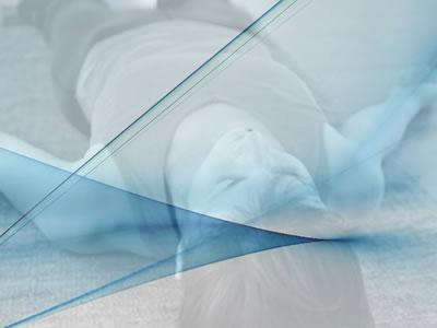 variante yoga nidra 3 rilassamento sonno profondo theta sankalpa intenzione