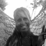 Nicoletta Negroni Reiki Pranoterapia