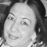 Angela Triolo Psicologa