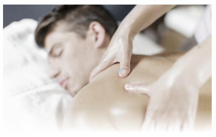 corso di massaggio per operatori e master reiki