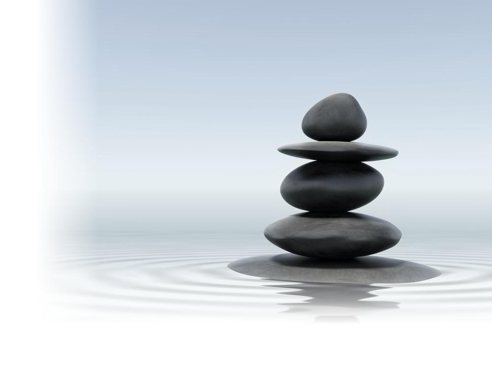 corso di meditazione gratis facile gratuito