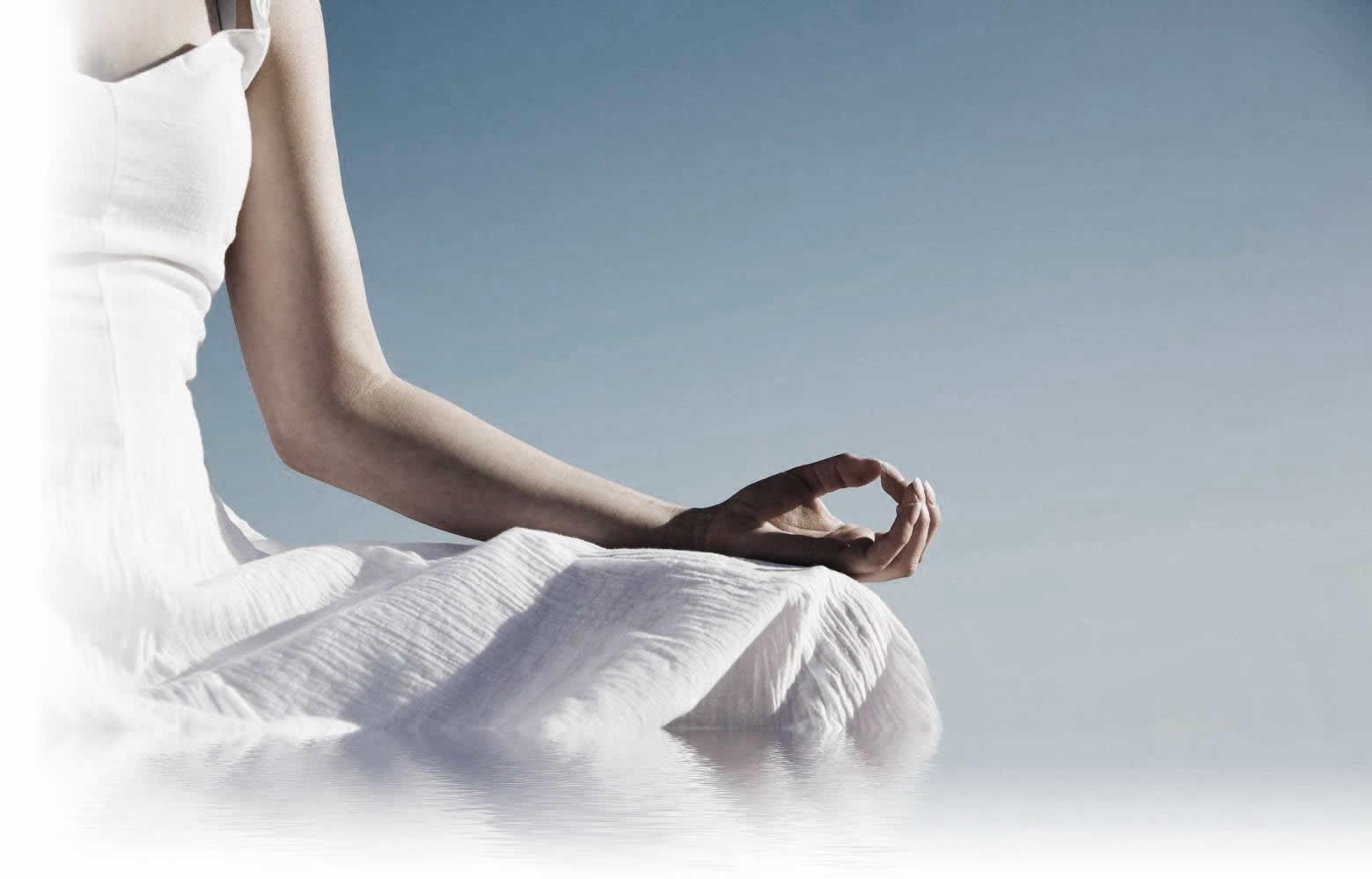 corso di meditazione online accademia di meditazione online gotam